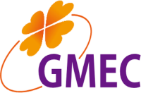 Global Materials Engineering Co., Ltd.